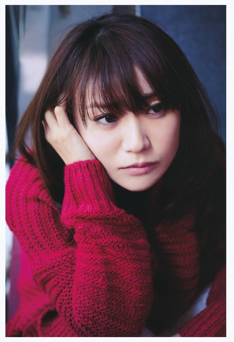 大島優子_08