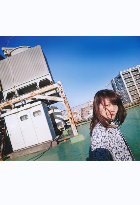 大島優子_03