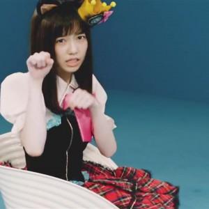 AKB48_71