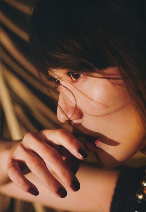 大島優子_16