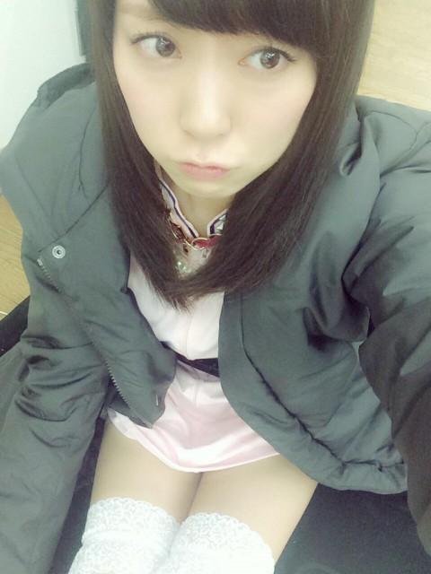 渡辺美優紀_01
