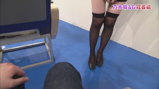 秋元真夏_01