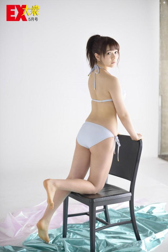 村重杏奈_04