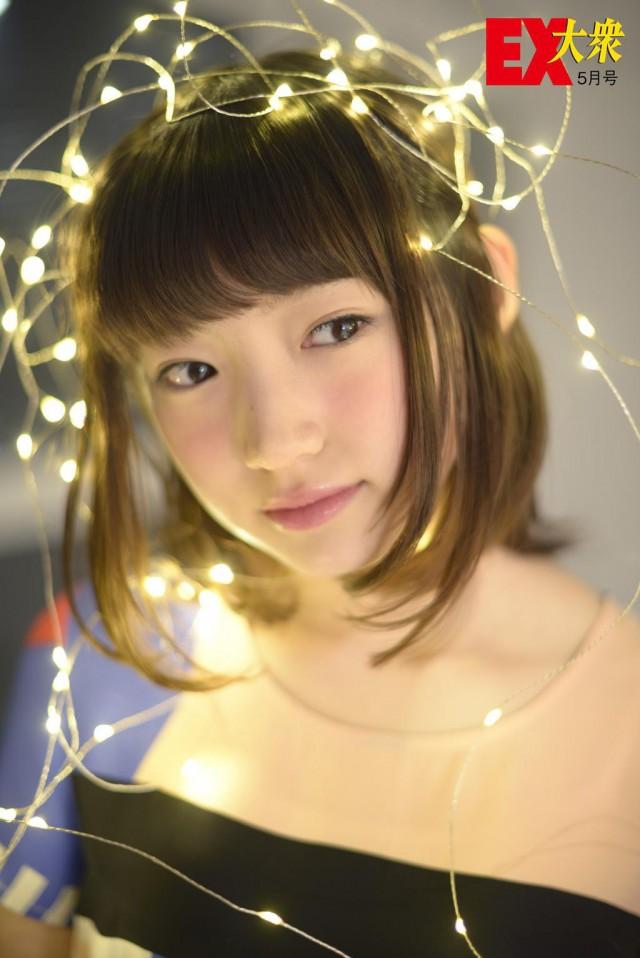 太田夢莉_06
