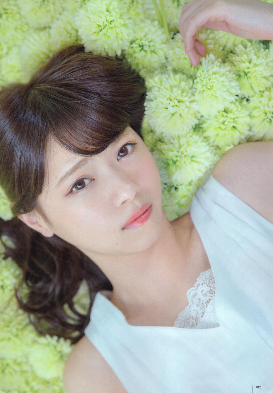 Gs F 0 60 >> 乃木坂46西野七瀬ちゃんの儚く美しいグラビア! - AKB48の画像まとめブログ ガゾ速!