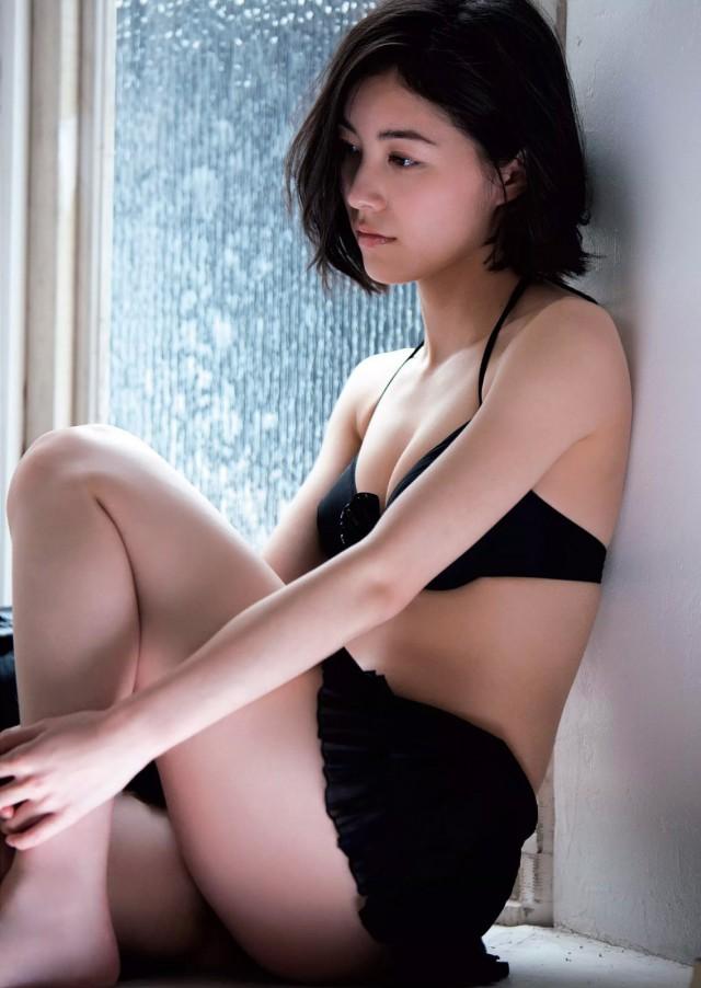松井珠理奈_05