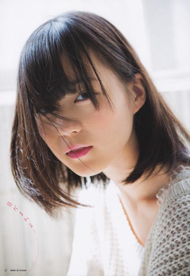 生田絵梨花_06