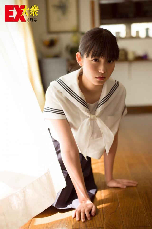 中元日芽香_02