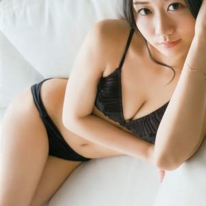 古畑奈和_06