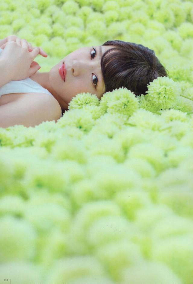 西野七瀬_13