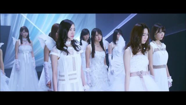 AKB48_64