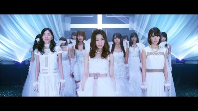 AKB48_74