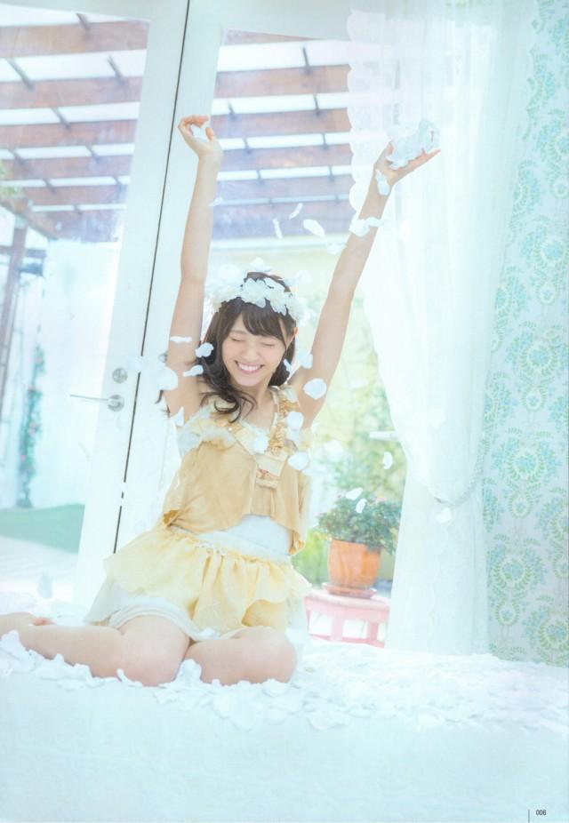 西野七瀬_06