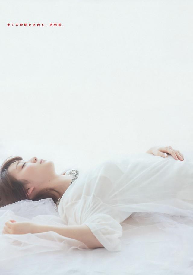 大島優子_06