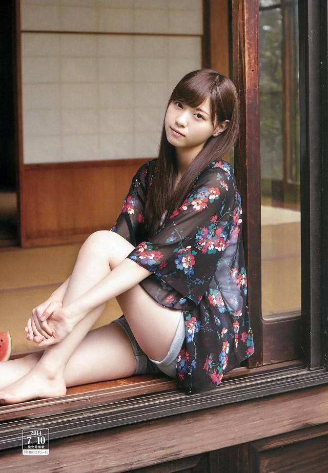 西野七瀬_08