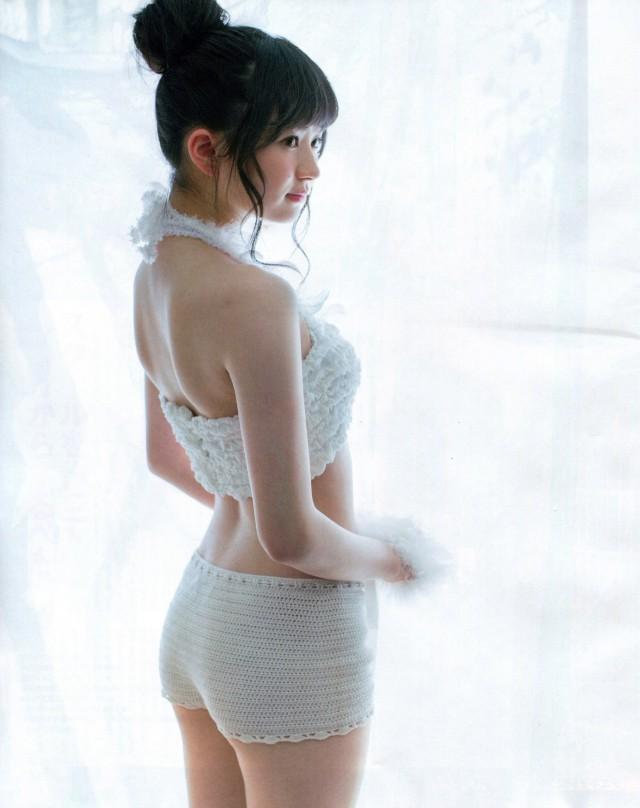 江籠裕奈_02