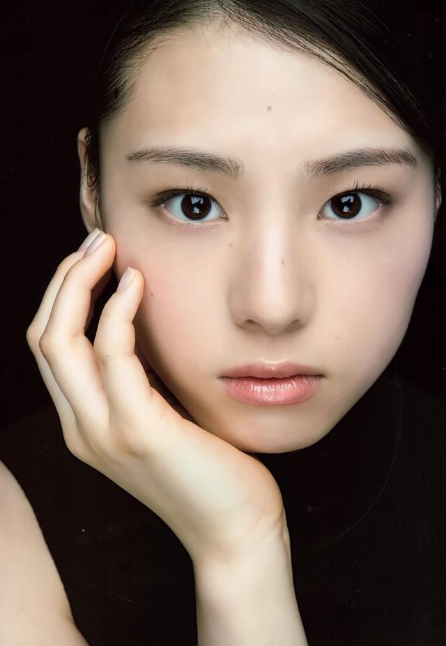 相楽伊織_09