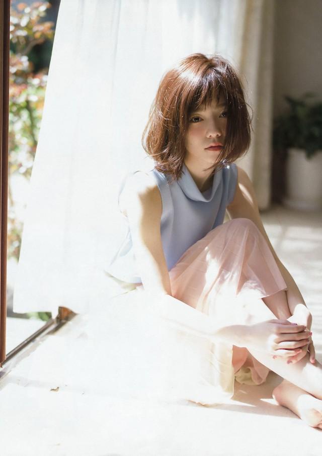 島崎遥香_06