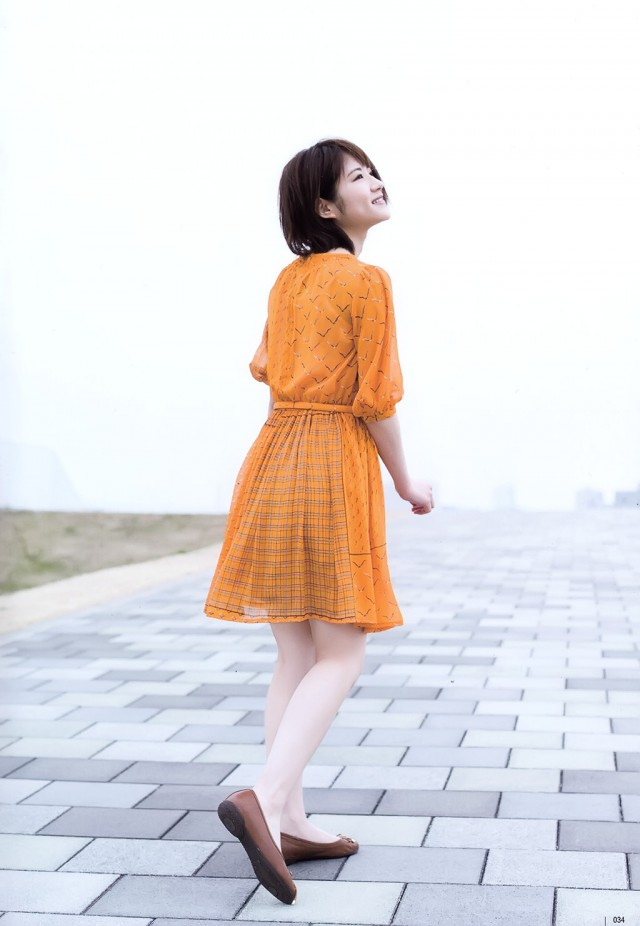 若月佑美_09