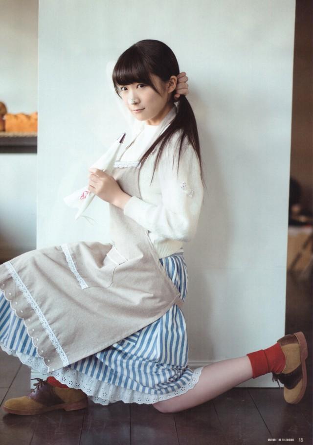 秋元真夏_05