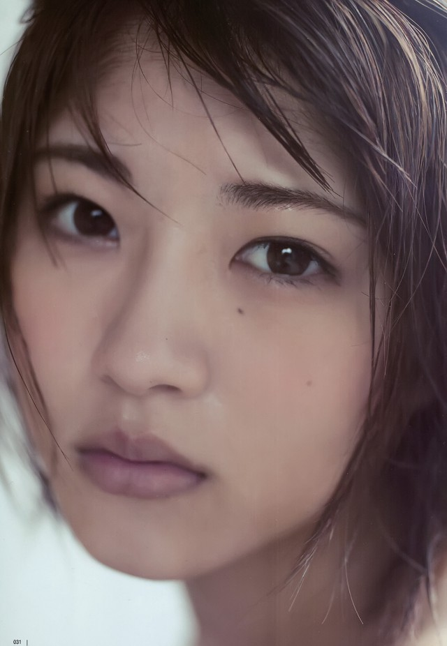 若月佑美_06