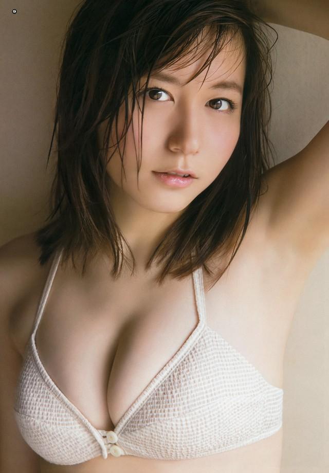 大場美奈_09