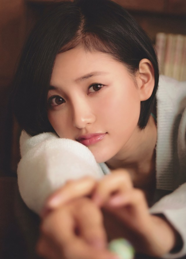 兒玉遥_06