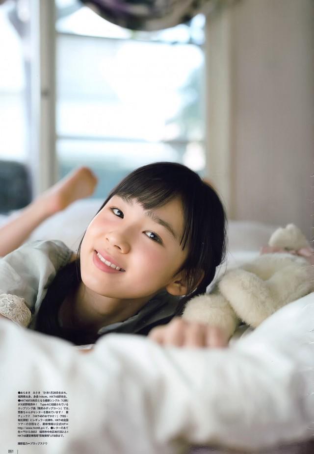 荒巻美咲_07