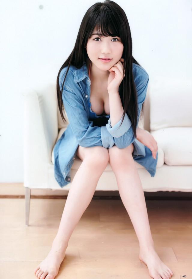 西野未姫_03