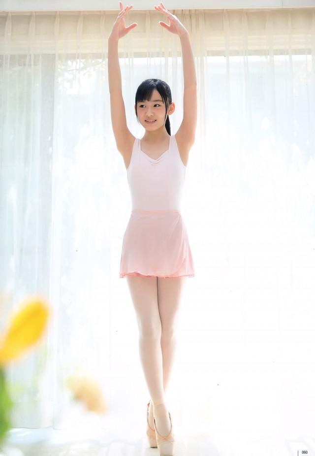 荒巻美咲_06