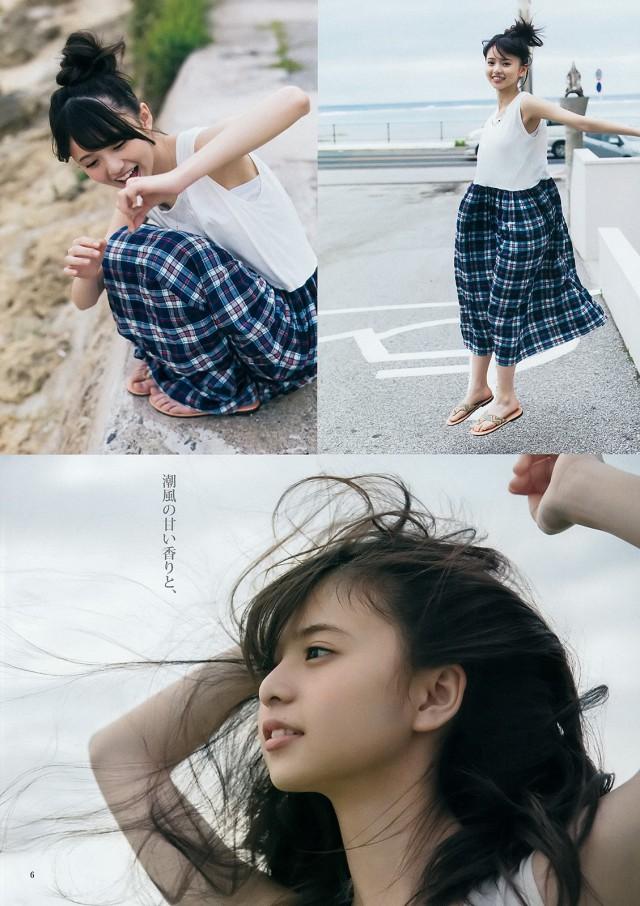 齋藤飛鳥_07