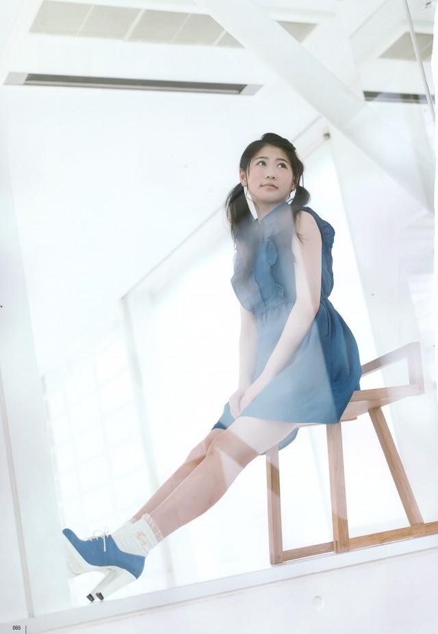 西野未姫_08