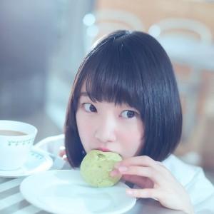 堀未央奈_07