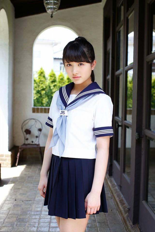 大和田南那_05