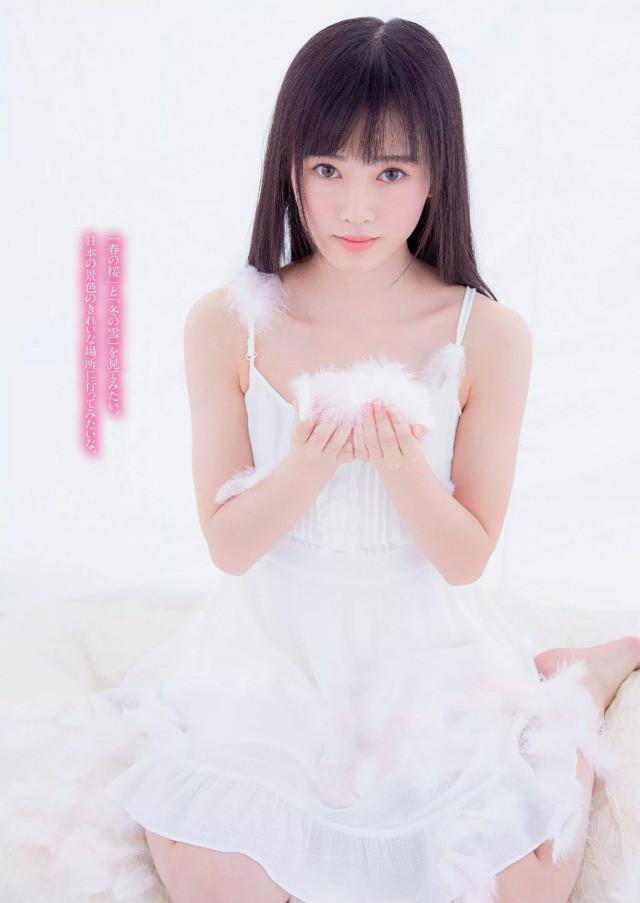 鞠婧禕_05
