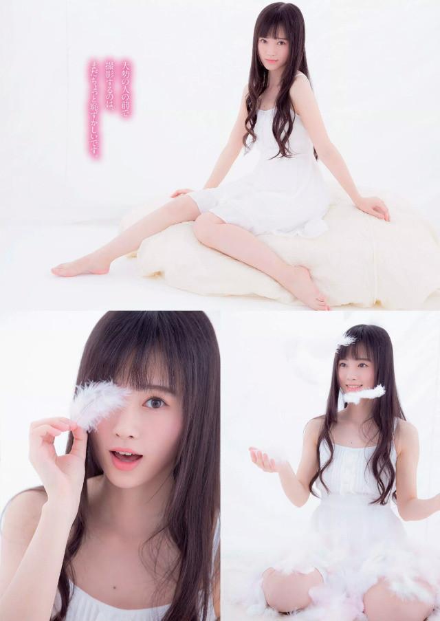 鞠婧禕_04