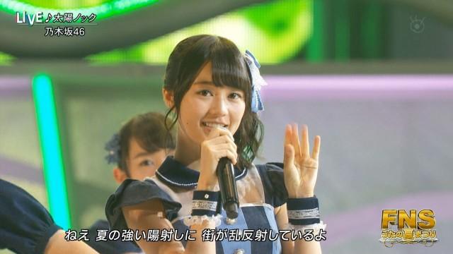 乃木坂46_10