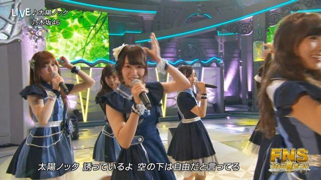 乃木坂46_34