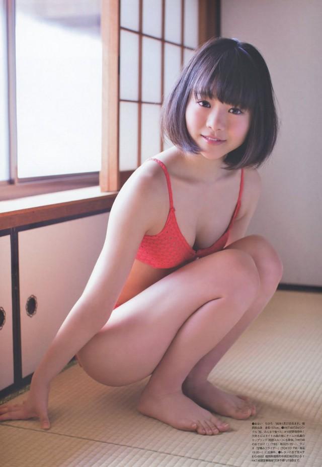 穴井千尋_04