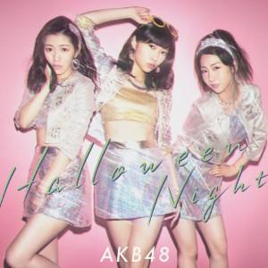 akb48_01