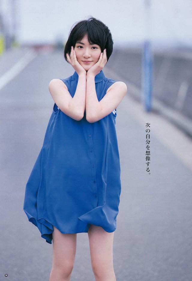 生駒里奈_09