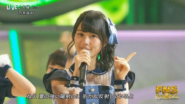 乃木坂46_11