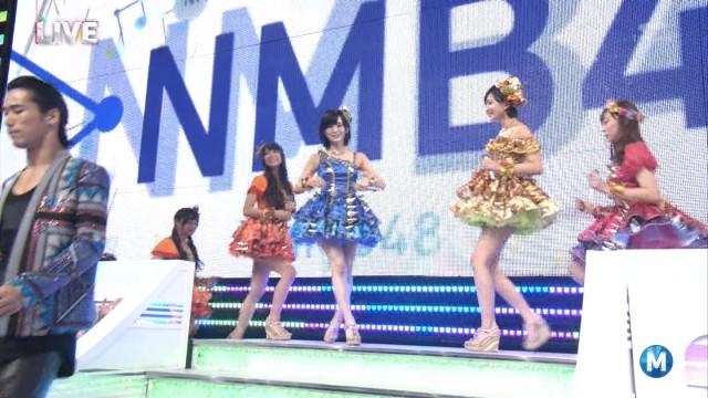 nmb48_008