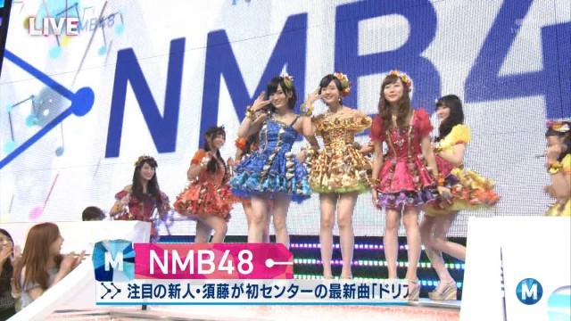 nmb48_009