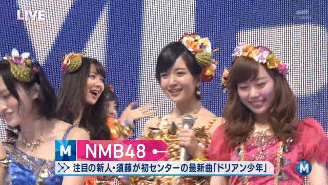 nmb48_010