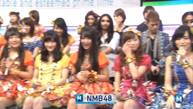 nmb48_025