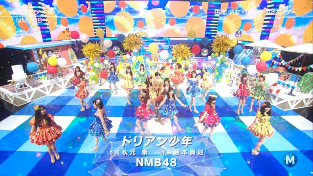 nmb48_040