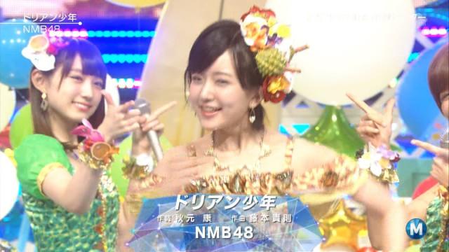 nmb48_041
