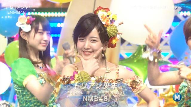 nmb48_042