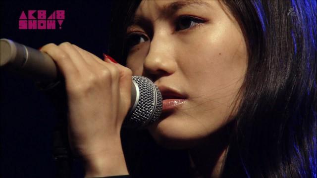 渡辺麻友_24